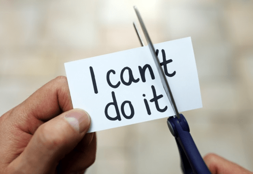 Management Training und Business Coaching in Aargau - I can do it